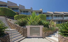 7/130 Lighthouse Road, Byron Bay NSW