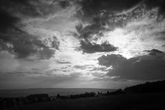 sky drama
