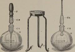 Anglų lietuvių žodynas. Žodis dropping-bottle reiškia nuleisti-butelis lietuviškai.