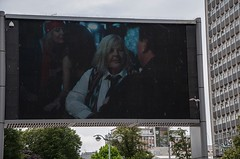 "heaven-is-a-place-big-screen-plymouth • <a style=""font-size:0.8em;"" href=""https://www.flickr.com/photos/66700933@N06/14786247418/"" target=""_blank"">View on Flickr</a>"