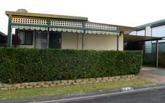 190/30 Majestic drive, Stanhope Gardens NSW
