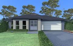 Lot 1282 Road 020 (Willowdale), Denham Court NSW