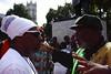 IMG_7043 (JetBlakInk) Tags: parliament rastafari downingstreet repatriation reparations inapp chattelslavery parcoe estherstanfordxosei reparitoryjustice