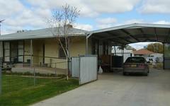 40 Shailer Terrace, Euston NSW