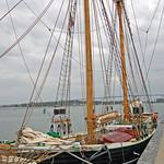 Stralsund -  Hafenansichten (20) thumbnail