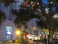 IMG_2304 (hi_nilabh) Tags: road india cityscape place metro market delhi roads metropolitan newdelhi dlf connaught karolbagh gaffar