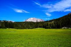 King's Creek Area-Mt. Lassen (michaelstone853) Tags: park ca mt national lassen