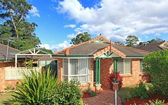 2/5-9 Keira Street, Tarrawanna NSW