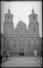 San Cayetano 1930 (GAZA - Gran Archivo Zaragoza Antigua) Tags: 1930