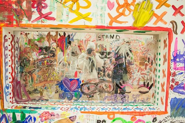 Art Party 06