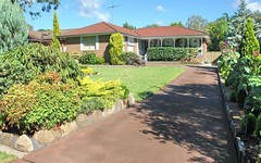 136 Camden road, Douglas Park NSW