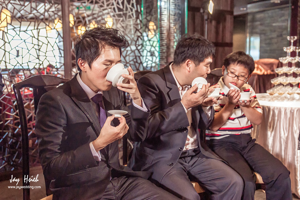 婚攝,台北,晶華,婚禮紀錄,婚攝阿杰,A-JAY,婚攝A-Jay,JULIA,婚攝晶華-022