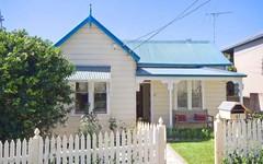 41 Station Street, Naremburn NSW
