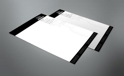 Mock_Briefbogen