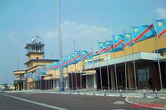 "Aéroport-de-Ndjili-3 • <a style=""font-size:0.8em;"" href=""http://www.flickr.com/photos/62781643@N08/14869808373/"" target=""_blank"">View on Flickr</a>"