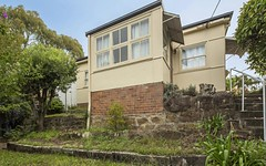 351 Bexley Road, Bexley North NSW