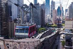 _MG_8670 (menniti giovanni) Tags: life city nyc newyorkcity travel usa ny newyork beautiful night america landscape lights amazing awesome explore empirestate moment lovely bigapple queensborobridge iloveny ilovenewyork estside eos5dmarkii mennitigiovanni