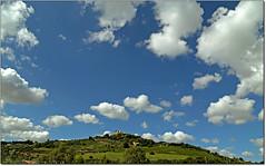 Vorrei che fossi qui. Auguri Pap. (rogilde - roberto la forgia) Tags: sky italy clouds relax happy italia nuvole le cielo azzurro silvi tra bellezza abruzzo celeste gioia felicit silvimarina tralenuvole benessere silvialta cadodallenubi lagrandebellezza