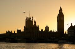 Londra (Lifemusic82) Tags: londra capodanno