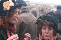 Dickens 2010 zaterdag 155