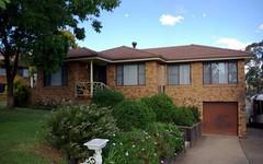 115 St Andrews Street, Aberdeen NSW