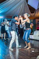 5D__5427 (Steofoto) Tags: varazze salsa ballo bachata latinoamericano balli albissola puebloblanco caraibico ballicaraibici steofoto discoaeguavarazze discosolelunaalbissola