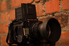 RB67-5 (thenorthernmonkey77) Tags: mamiya canon mediumformat 50mm canon50mmf18 f18 cameraporn rb67