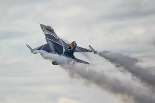 Belgian F-16