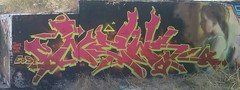 madrid. 2014 (speekone tck. eds) Tags: