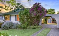 48 Railway Street, Baulkham Hills NSW