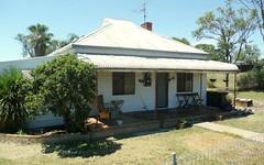 16 Rokeby Street, Somerton NSW