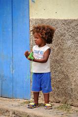 un riccio un capriccio (alinatrilok(smack)ciaoPaolo!) Tags: palmera sal caboverde