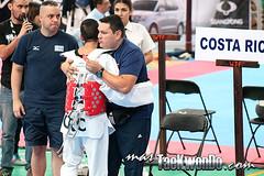 VII Costa Rica Open