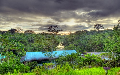 Flickriver: Most interesting photos from Ecuador | 500 x 313 jpeg 67kB