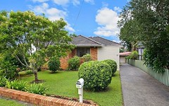 20 North Road, Wyong NSW