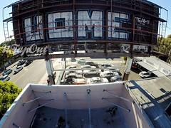 UOME (UTap0ut) Tags: california art cali season graffiti paint billboard socal cal billy graff billie utapout