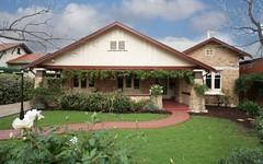 44 Ormond Avenue, Toorak Gardens SA