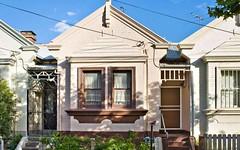 1/68 Arthur Kaine Drive, Merimbula NSW