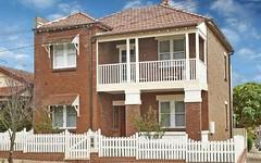 1 Wellesley Street, Summer Hill NSW