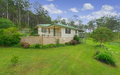242 Cooperabung Drive, Telegraph Point NSW