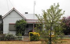 10 LANGHAM STREET, Ganmain NSW