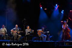 Antnio Zambujo (JRodrigues) Tags: show music portugal festival concert nikon live stage events performance concerto musica nikkor aovivo costadacaparica palco 2014 d300 80200mmf28d actuao joorodrigues antniozambujo rodriguesphoto soldacaparica