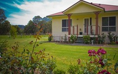 Address available on request, Jilliby NSW