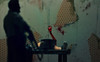 The Texas Chainsaw Massacre (RK*Pictures) Tags: classic movie toy actionfigure death 1974 saw blood texas mask skin massacre leatherface chainsaw meat crime gore cult murder hook bizarre diorama maniac cannibals meathook cruel mcfarlane mcfarlanetoys bonesaw moviemaniacs gunnarhansen tobehooper thetexaschainsawmassacre slasherfilm butcherssaw