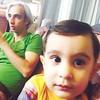 باز هم دو عبدی ( پسر و پدر - سپهر و مهدی ) در یک عکس فراموش نشدنی در شب ۱۳۹۳/۵/۲۴ (shahingh58) Tags: و هم در دو مهدی شب عکس یک فراموش پسر باز سپهر پدر نشدنی عبدی ۱۳۹۳۵۲۴