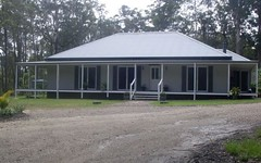1125 Congo Road, Meringo NSW