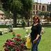 Rome Flower Garden_7043