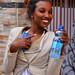 Addis Girl, Ethiopia