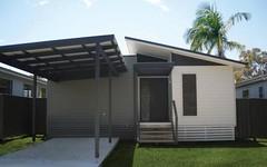210 Eggins Drive, Arrawarra NSW