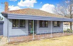 19 Gordon Avenue, South Granville NSW